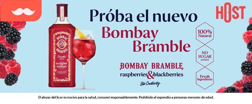 [Revenue] Bombay