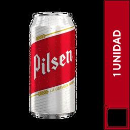 Pilsen 355 ml