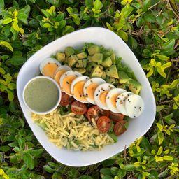 Ensalada Avo Salad