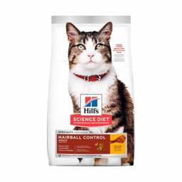 Feline Adult HBC 3.2kg