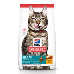 SD Feline Indoor Adult 7+ 1.6kg