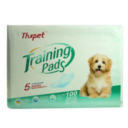 Pet Training Pad 100u
