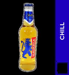 Bavaria Chill 350 ml