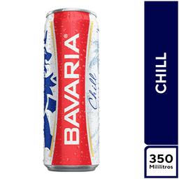 Bavaria Chill 330 ml