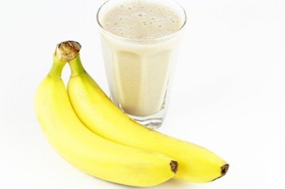 Natural de banano