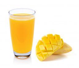 Refresco de Mango 12 Oz