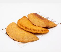 Combo Empanadas