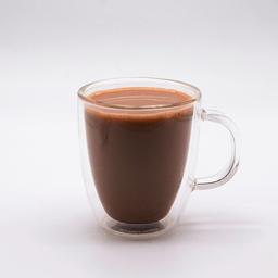 Chocolate Caliente Especial 12 oz