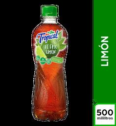Tropical Limón 500 ml