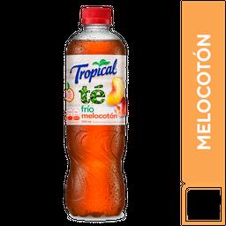 Tropical Melocotón 500 ml