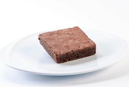 2x1 Brownie
