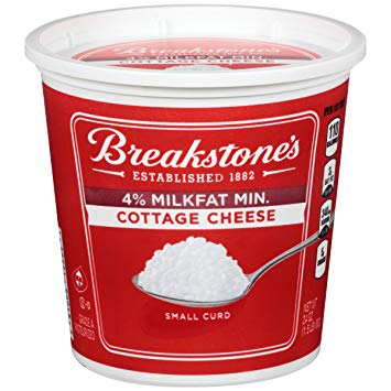 Cottage Cheese 24oz