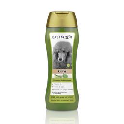 EaseGroom Shampoo de Oliva Para Perro 400 mL