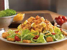 Ausie Chicken Cobb Salad