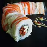 Promo 2X1 Sea Roll
