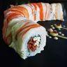 Sea Roll