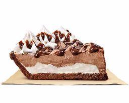 Hershey's® Sundae Pie