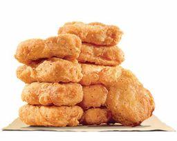 Chicken Nuggets 10