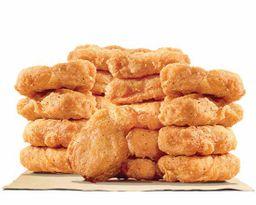 Chicken Nuggets 20