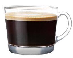 Café Negro 12 onz