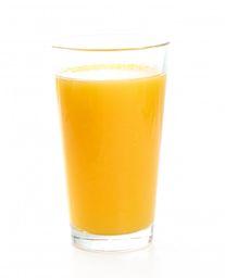 Jugo de Naranja 8 onz