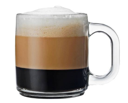 Cappuccino 12 onz