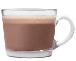 Chocolate 12 onz