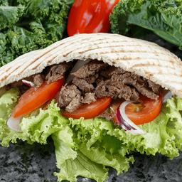 Tico Kebab