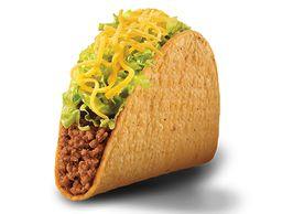Taco Original