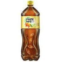 Fuze Tea Melocotón 1.75 Lt. 1.75 litros.