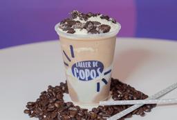 #YoLoHice: Café