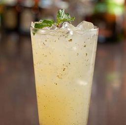 Cóctel Lu'an Lemonade