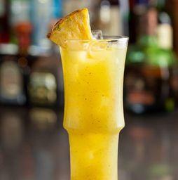 Cóctel Pineapple Cooler