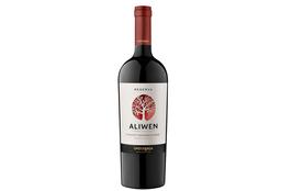 Aliwen Reserva 750ML