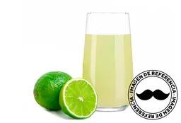 Limón Dulce 16 onz