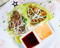 Tacos Laab