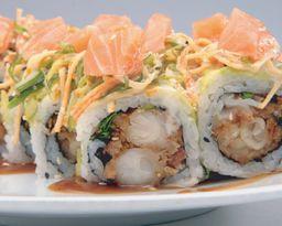 Sushi God Suki