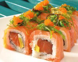 Sushi Atomiko