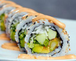Sushi Fuji Deli