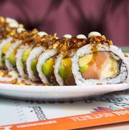 Sushi Ho ChiMinh
