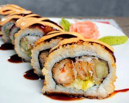 Sushi Filipinas