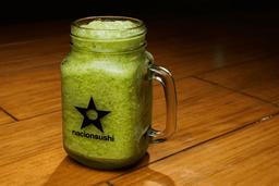Limonada Hierbabuena 200 ml
