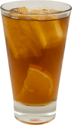 Té Frío Limón 200 ml