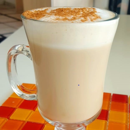 ChaiTea Latte
