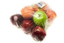 Fruver Manzanas Mixtas