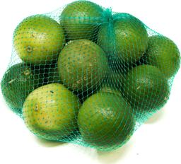 Limón Mesino