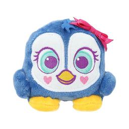 Pingüiñita Bebé Sigoto