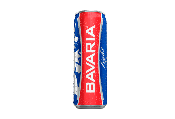 Bavaria Light 350 ml