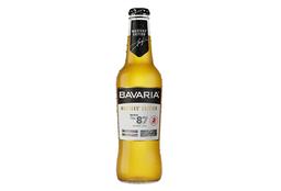 Bavaria Masters 355 ml