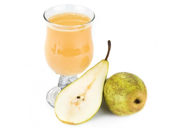 Nectar Petit Pera 330 ml